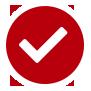 animace-dokumenty-check.png