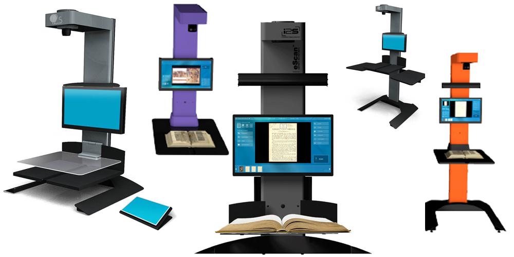 eScan Open System.jpg
